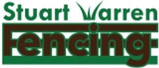 Stuart Warren Fencing