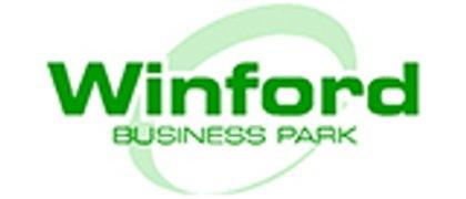 Winford Business Park