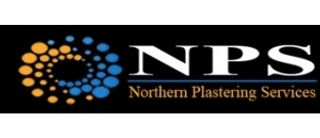 Northern Plastering Services