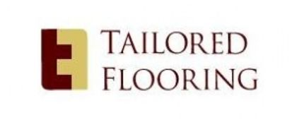 TAILORED FLOORING