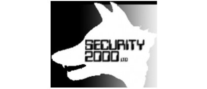 Security 2000 LTD