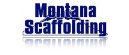 Montana Scaffolding LTD