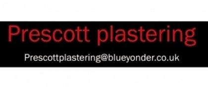 Prescott Plastering