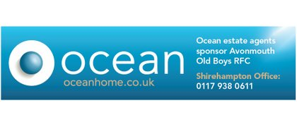 Ocean Estate Agents