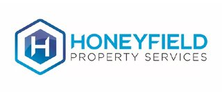 Honeyfield Property Services