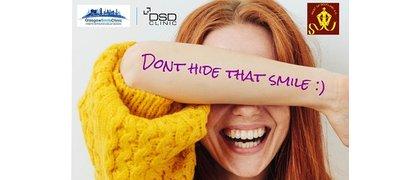 Glasgow Smile Clinic
