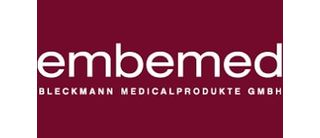 embemed GmbH