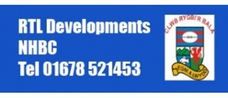RTL Developments Ltd