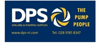 DPS - Drilling and Pumping Supplies