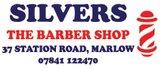 Club Sponsor - Silvers
