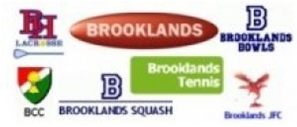 Brooklands Sports Club