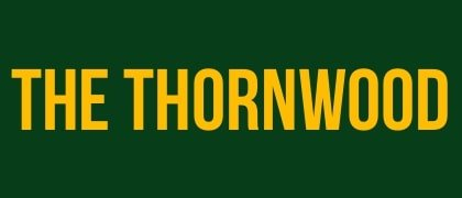 THE THORNWOOD