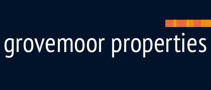 GROVEMOOR PROPERTIES