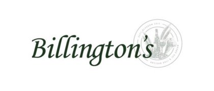 BILLINGTON'S OF LENZIE
