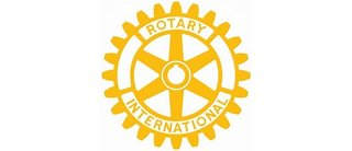 The Rotary Club of Cranleigh