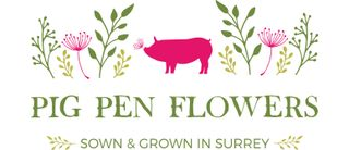 Pig Pen Flowers