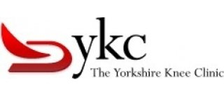 Yorkshire Knee Clinic