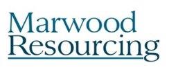 Player Sponsor - Marwood Resourcing