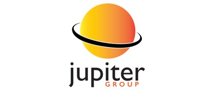 Jupiter Marketing