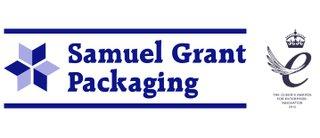 Samuel Grant Group Ltd