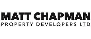 Matt Chapman Property Development Ltd