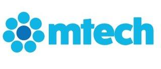 MTech IT (Leeds) Ltd