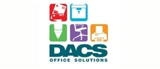 DACS Office Supplies