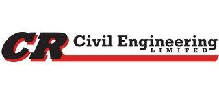 CR Civils