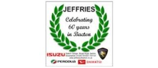 Jeffries of Bacton