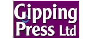 Gipping Press Ltd