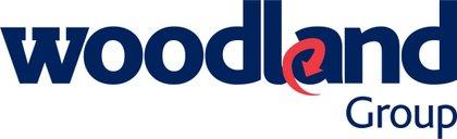Woodland Group