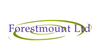 Forestmount Limited