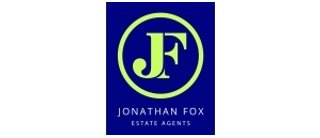 Jonathon Fox Estate Agents