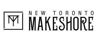 New Toronto Makeshore