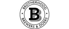 Club Sponsor - Brotherhood