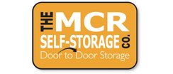 Club Sponsor - Manchester Self Storage