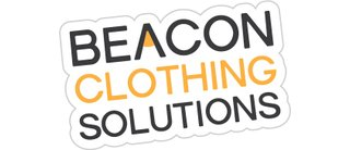 Beacon Clothing Solutions