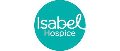Isabel Hospice