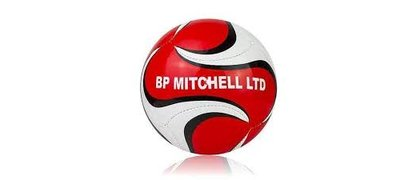 BP Mitchell Ltd