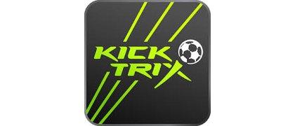 KickTrix