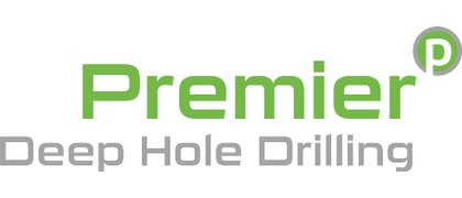Premier Deep Hole Drilling