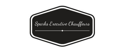 Sparks Executive Chauffeurs