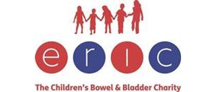 ERIC The Children's bowel & bladder charity