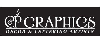 C&P Graphics