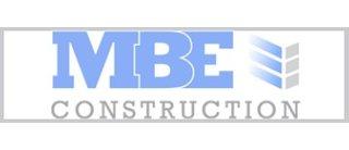 MBE Construction