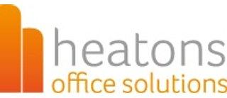 Heatons Office Supplies