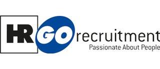 HR-GO Recruitment