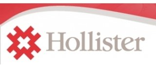 Hollister Healthcare