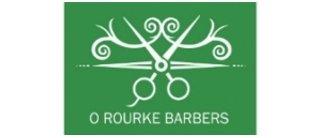 O'Rourkes Barbers