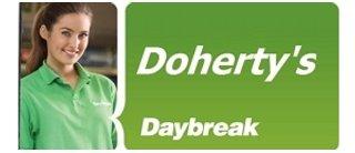Doherty's Daybreak